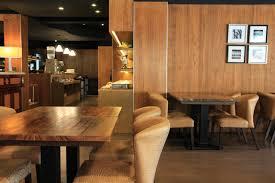 cuisine guadeloup馥nne capital hotel nanjing首都大饭店南京馆预订 capital hotel nanjing