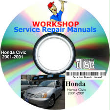 honda civic 2001 2001 jpg