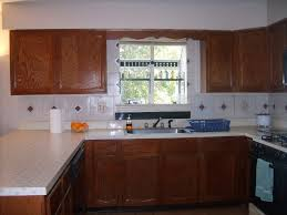 cabinet kitchens cabinets for sale used kitchen cabinets for