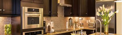 Kitchen Faucets Kansas City Home Remodeling The Remodeling Pro Kansas City Mo