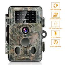amazon com boly sg565f 14mp trail camera with