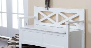 Modern Entryway Furniture by Bench Modern Entryway Bench Stunning Entry Storage Bench