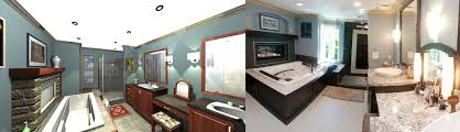 3d computer renders jrl kitchen design home improvement
