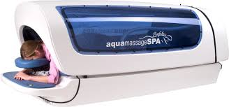 Which Tanning Beds Are The Best Spot Tanning Beds And Spa Equipment