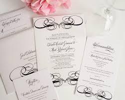 Cheap Wedding Invitations Packs Cheap Wedding Invitations