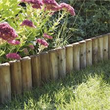 construction d une serre de jardin en bois bordure de jardin bois béton plastique pierre acier ardoise