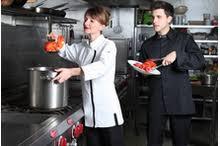 vetements de cuisine vêtements de cuisine restauration services hôteliers bga vêtements