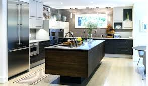 kitchen island for small space space for kitchen island best kitchen design small space kitchen