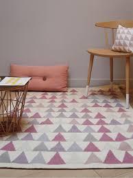 teppich kinderzimmer rosa die besten 25 teppich für kinderzimmer ideen auf