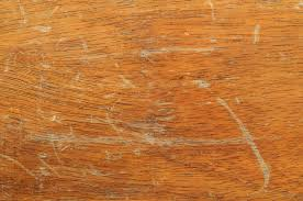 How To Remove Scratches From Laminate Flooring Charming How To Fix Scratches In Hardwood Floors Part 3 How To