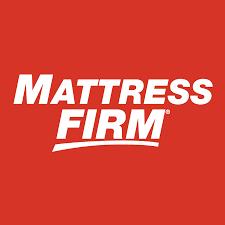 mattress firm black friday 2017 mattress firm sale okayimage com