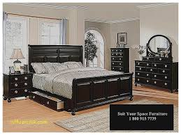 King Bedroom Sets On Sale by Dresser New Big Lots Dressers Big Lots Dressers Luxury Bedroom