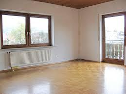Schlafzimmerm El Anthrazit 3 Zimmer Wohnungen Zu Vermieten Landkreis Esslingen Mapio Net