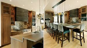Aspen Interior Designers by Mountain Contemporary East Aspen Home Anne Grice Interiors