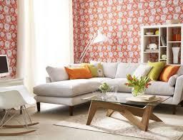 living home office elegance scheme for retro living room design