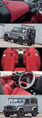 land rover defender 2016 khan best 25 defender car ideas on pinterest land rover truck land