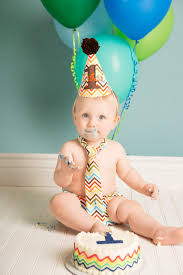 birthday smash cake items similar to baby boy birthday cake smash set with hat