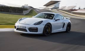 porsche 911 price 2016 2016 porsche cayman gt4 first drive u2013 review u2013 car and driver