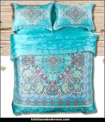 duvet covers boho bohemian comforters and bedspreads bohemian