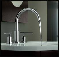 Jado Kitchen Faucet Luxuryh2o Jado Faucets Shower Fixtures U0026 Plumbing For The