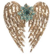 angel decorations for home angel wings wall decor ebay