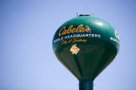 black friday at cabelas cabela u0027s in process of being sold is in 3 year sales slump