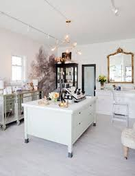 Interior Design Jobs In Vancouver by Makeup Artist Jobs U2013 Career Chat Q U0026a With India Rose Beauty