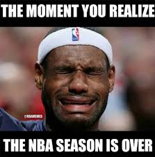 Heat Memes - nba memes lebron james targeted again after heat eliminated