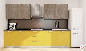 what is the best color grey for kitchen cabinets which colour pairs best with brown kitchens