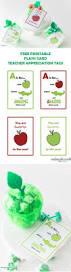 best 25 teacher gift tags ideas on pinterest thank you teacher