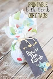 best 25 teacher gift tags ideas on pinterest small gifts