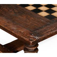 inspiring chess coffee table pics ideas surripui net