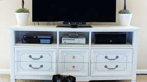 Tv Stand Dresser For Bedroom Bedroom Tv Stand Dresser New Espresso And For Of Stylish Designs