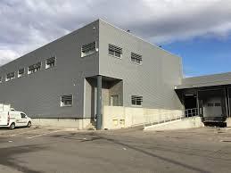 bureau d ude froid industriel vente entrepôt marseille 14 n i29380 advenis res marseille