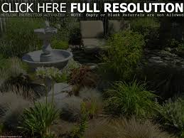 landscape plans for small front yards bb bfront yard ideas smallb
