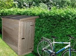 abris de jardin madeira abris de jardin madeira placardweedmaison