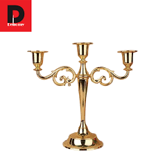 Wedding Centerpiece Stands by Online Get Cheap Wedding Centerpiece Stands Aliexpress Com