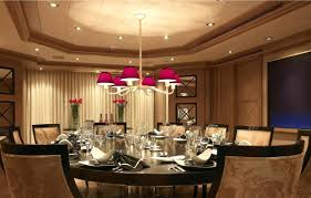 dining room luxury dining room suggestions beautiful luxury
