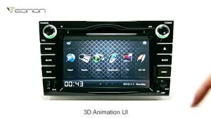 opel olx eonon d5123 specific opel vauxhall car gps with arm processor