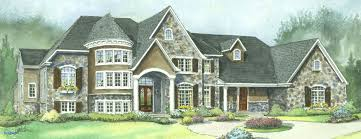 custom built home floor plans custom built homes awesome custom built homes everything