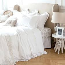 chambre zara home cool dcoration chambre bebe zara home caen lit ahurissant dressing