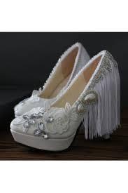 wedding shoes dubai cheap dubai bridal shoes and wedding shoes weddingshop ae