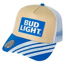 bud light vendor costume bud light official merchandise gadgets tshirts