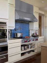 small kitchen reno ideas 2015 kitchen designs pictures kitchen ideas kitchen renovation ideas