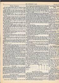 1928 bowmanville no 1 pdf
