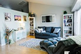 Home Hey There Home Cozy Costal Inspired Living Room Transformation U0026 Reveal Hey