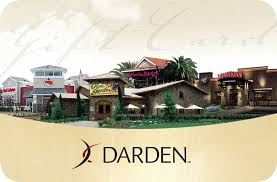 darden restaurants gift cards gift cards china wholesale gift cards page 49