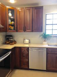 Kitchen Cabinet Filler Strips Beaumont Collection Rta Cabinet Store