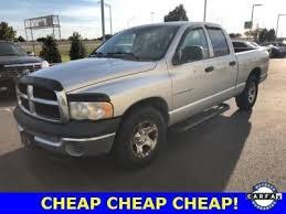 cheap dodge trucks and used dodge ram 1500 in oklahoma city ok auto com