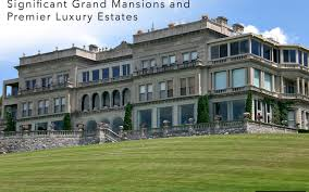 Ex Machina Mansion by Luxury Shopping Guide U2013 Finding The Perfect Gift For The